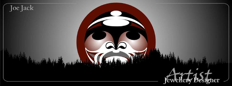 Coast salish Art